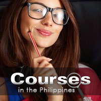 courses in the philippines