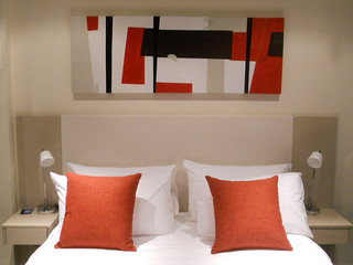 Hotels and Accommodations in Lucena City