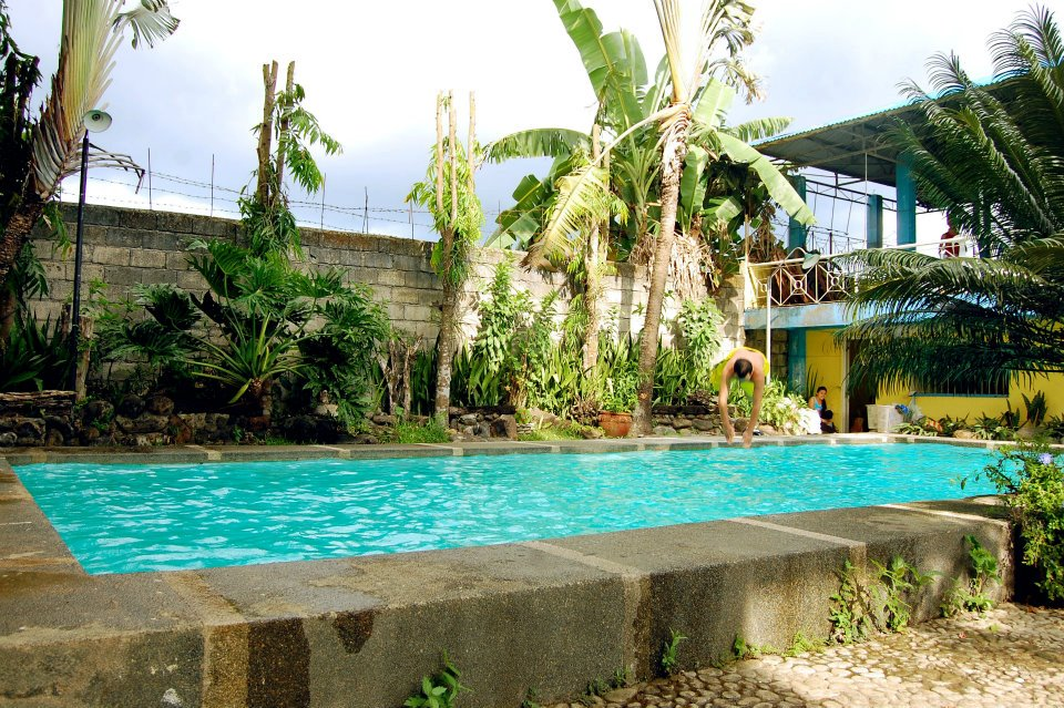 Resorts and Other Swimming Spots in Lucena City