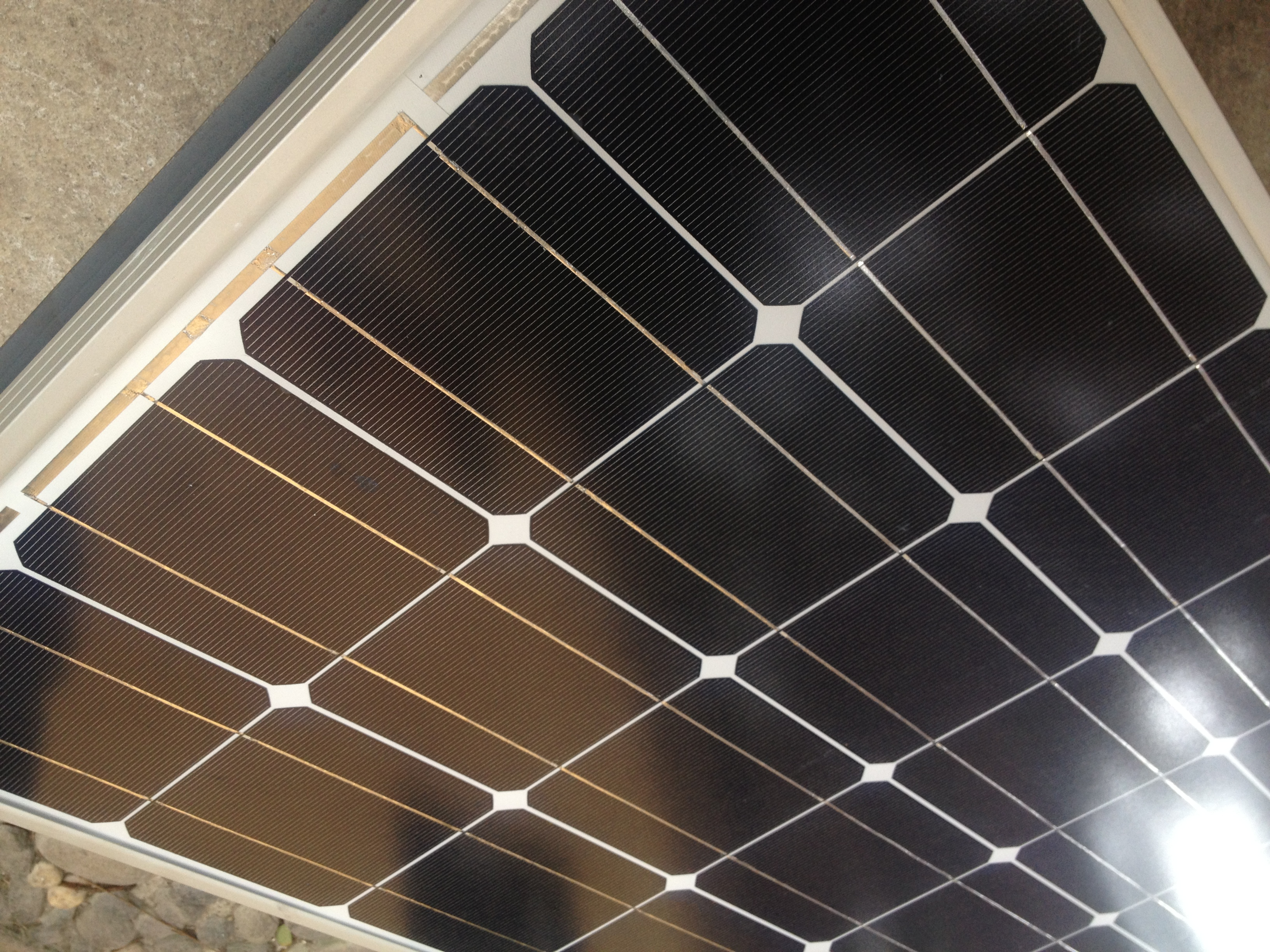 Solar Power 101: Things You Should Know About Getting Solar Panels for Your Home