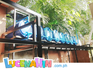Installing a Rainwater Collection System at Home: Why You Should Try it Too