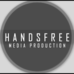 HandsFree Media Productions: Now Casting for Quezonian Talents