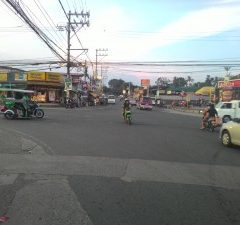 Interesting Bike Routes for Bikers in Lucena City