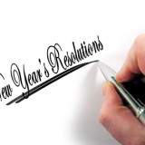 3 Simple New Year's Resolution Ideas that could Change your Life