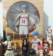 Lucenahin Collections – Anime Action Figures