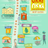 Our Ukay-Ukay Guide for shopping along Quezon Ave.